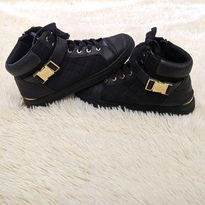 Aldo Sneakers (2/$20)